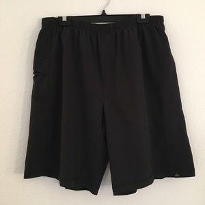 Men's prAna Flex Shorts